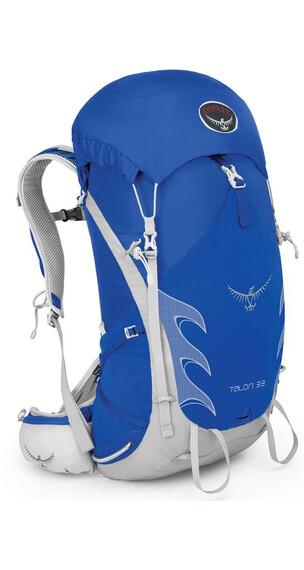 Osprey Talon 33 Avatar Blue